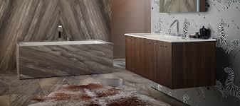 bathroom vanities bathroom kohler vanities ing guide