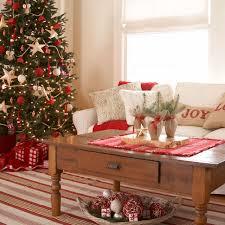 Fun Christmas Ideas For 2017. 43 DIY Christmas Decorations