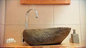 Natur Pur Im Badezimmer Zdfmediathek