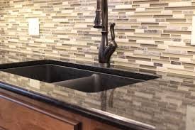 Kitchen And Bath Tile Stores Kitchen And Bath Trends Archives Village Home Show