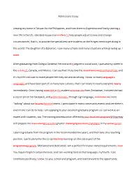 illustrative essay examples illustration example essay topics good  exemplification essay topics illustration essay writing topics illustration