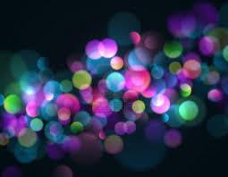 blurry light backgrounds. Wonderful Backgrounds IMAGE  Blurry Light Backgrounds And Blurry Light Backgrounds B