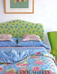 small size of lilly pulitzers bedding by dan river palm beach toile duvet cover headboard fabric