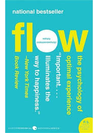 Flow The Psychology Of Optimal Experience Flow The Psychology Of Optimal Experience Book By Mihaly