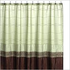 96 shower curtain inch curtains bed bath beyond cotton curtains from bed bath beyond inch shower