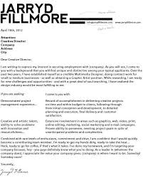 Interior Decoration Cover Letter Examples Channel 365
