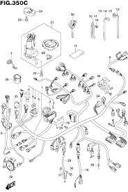 Hayabusa wiring diagram 1999 aluminum heads chevy 350 appealing suzuki hayabusa fuse box ideas best image schematics