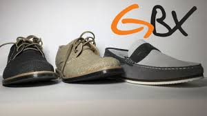 Gbx Shoes Size Chart Spring Summer Shoe Unboxing 2016 Gbx Shoes Discount Code