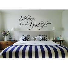 bedight always kiss me goodnight vinyl
