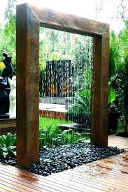 simple outdoor shower ideas style enjoy these designs photos inspired baby idea outdoor shower platform build an