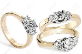 Top Engagement Ring Designers 2017 Fashion Categories Top 10 Engagement Ring Designers