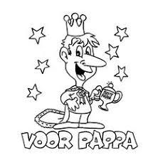 Kleurplaten Opa En Oma Dag Kids N Fun De 40 Ausmalbilder Von