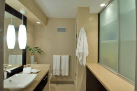 Small Bathroom Design Layout Basement Bathroom Design Layout Style Jeffsbakery Basement