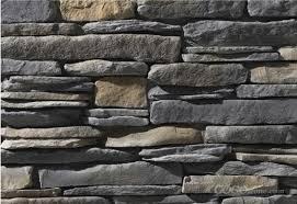 delicieux interior stone china artificial stone decorative stone wall cladding s foshan manuka