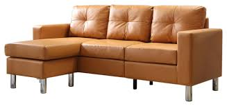 small space convertible sectional sofa convertible sectional sofa n36