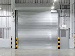 garage door thunder bay