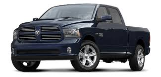 dodge ram 2014. Fine Dodge 2014 Ram 1500 Sport Exterior For Dodge R