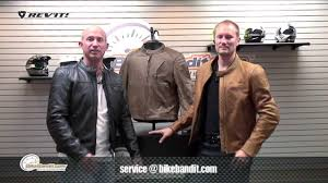 roamer redhook flatbush leather jackets at bikebandit com clip fail