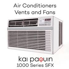 air conditioning vents. Air Conditioner, Vents And Fans Conditioning N