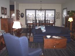 Living Dining Room Combo Decorating Similiar Decorate Small Living Room Dining Room Combo Keywords