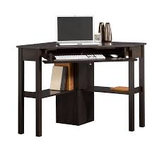 space saver desks home office. Space Saving Corner Computer Desk Great For Home Office Saver Desks S