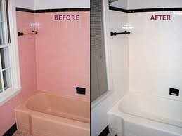 paint over bathroom tile. Paint Over Bathroom Tile V