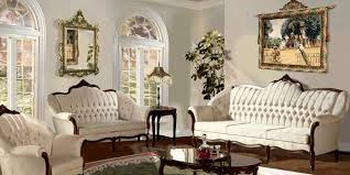 victorian style living room furniture. Interesting Victorian Choose Victorian Furniture Intended Style Living Room Furniture Y