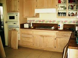 kitchen cabinet diy kitchen cabinets how to build kitchen cabinets from scratch diy storage cabinets