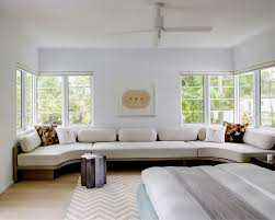 contemporary furniture charlotte nc luxury home design fancy on