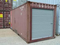 6 foot wide roll up garage door wageuzi 4 foot roll up door pano