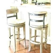 kitchen high chairs. Absolutely Design High Chair For Kitchen Island Stools Breakfast Bar With Small Chairs And I