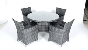 full size of wooden garden table and chairs homebase top glass metal aluminium round exploded outdoor