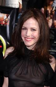 Most popular Mary-Louise Parker photos - mary_louise_parker2_hqsaga2k3