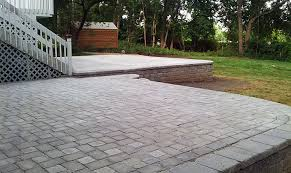 nj and ny bluestone pavers installation experts bluestone patio
