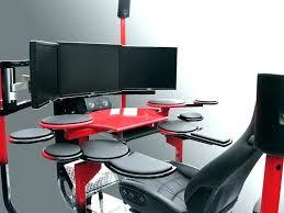 cool desk chairs cool desk chairs cool desk chairs cool desk chairs desk chairs target desk