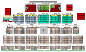 Darien Lake Performing Arts Center Seating Chart Birth Calculator Astrology Chart Images Online