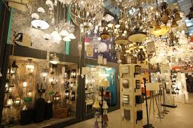 We Got Lights Staten Island Ny We Got Lites Staten Island Ny Lighting Store Fixtures