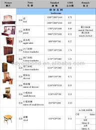 furniture pieces for bedrooms. contemporary for bedroom names of furniture pieces delightful for  bedrooms i