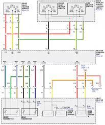 heated seats grips update still baffling • gl1800 information controller circuit