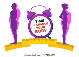Weight Loss HD Stock Images | Shutterstock