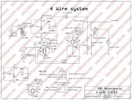 5 wire cdi wiring diagram 5 image wiring diagram 110cc chinese quad bike wiring diagram the wiring on 5 wire cdi wiring diagram