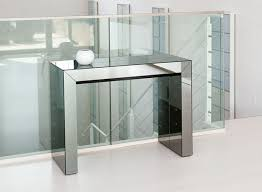 space saving furniture table. goliath glass expanding dining table expandable tablespace saving furniturespace space furniture o