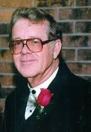 Rayford Ratliff Obituary (1940 - 2020) - Dumas, TX - Amarillo Globe ...