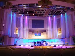 church lighting design ideas. Church Stage Banners 60 Best Design Images On Pinterest Lighting Ideas