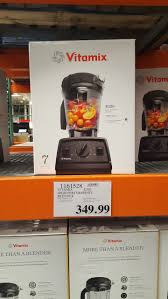 vitamix deals costco. Unique Costco HttpsiimgurcomYAirYlejpg On Vitamix Deals Costco O