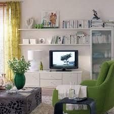 Scenic Tv Room Ideas Living Room Design Ideas Also Tv N Ideas Tv Small Space Tv Room Design