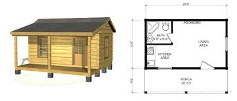 small log cabin floor plans. Delighful Plans Southland  Small Log Cabin Kits 12x20 With Floor Plans S