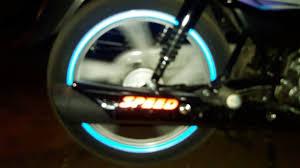 Bike Radium Design Radium Stickers Design For Bikes Wiring Diagram Reg