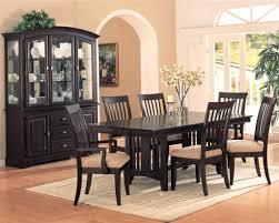 delightful modern home dining rooms room furniture sets for