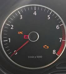 Vw Polo Dash Warning Lights 2012 Volkswagen Polo Match Dsg Are These Dash Startup